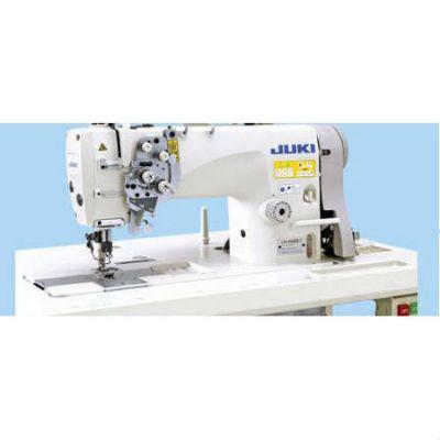Швейная машина Juki LH-3568ASS