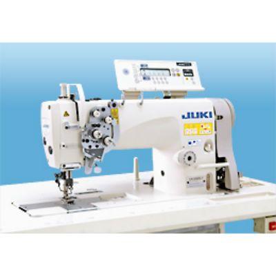 Швейная машина Juki LH3588AGF