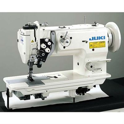 Швейная машина Juki LU-1565ND