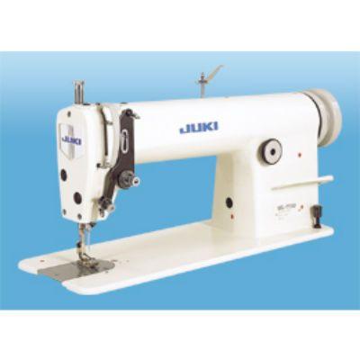 Швейная машина Juki ML-111U