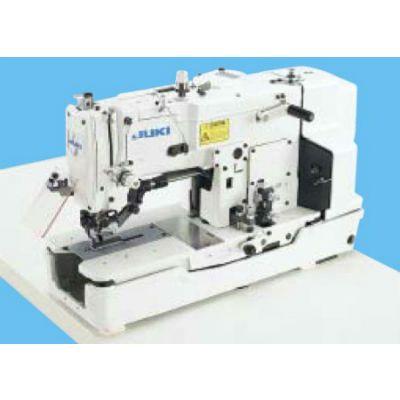 Швейная машина Juki LBH-780U