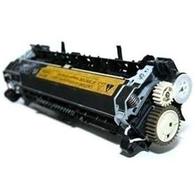 HP узел термозакрепления для 4015 (RM1-4579 / CB506-67902)