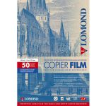 Lomond ������ PE DS Film � ����������, ������������, �4, 100 ���, 50 ������, ��� �/� ������� 0701415