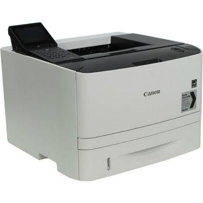 Принтер Canon i-SENSYS LBP253x 0281C001