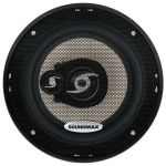 Soundmax ������������ ������������ SM-CSA603