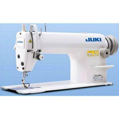Швейная машина Juki DDL8100BS7WBN