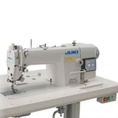 Швейная машина Juki DDL8700BS(H)7WBN/AK85