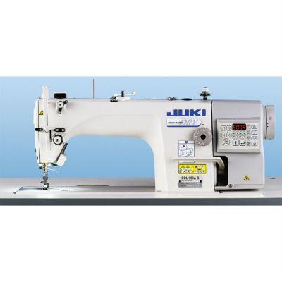 Швейная машина Juki DDL-900ASWBN-BB