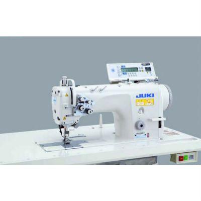 Швейная машина Juki DDL-9000B-SS(SH)WB /X55234