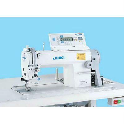 Швейная машина Juki DLN-5410N(H)-7WB /AK85/SC920/M92/CP180