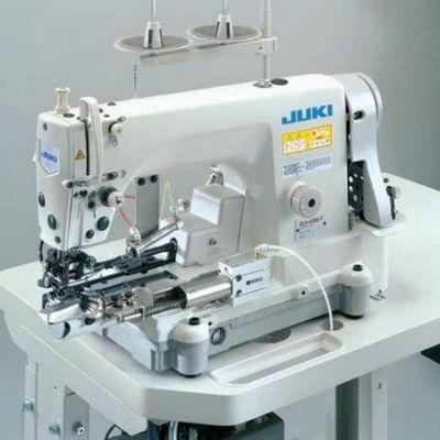Швейная машина Juki DLN-6390N-7/SC510/M51