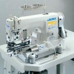 ������� ������ Juki DLN-6390N-7/SC510/M51