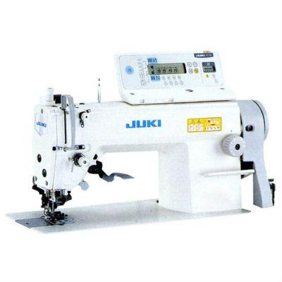 Швейная машина Juki DLM-5400NF-7WB /АК85/SC920/M92/CP180