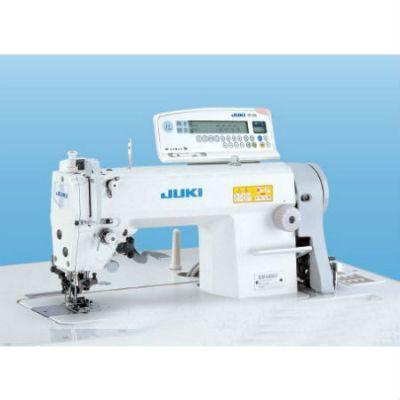 Швейная машина Juki DMN-5420NFA-7 /AK85/SC920/M92/CP180