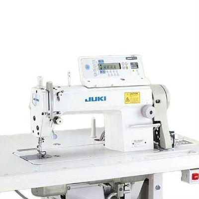 Швейная машина Juki DDL-5600NJ-7FB /SC910/M91/CP160A