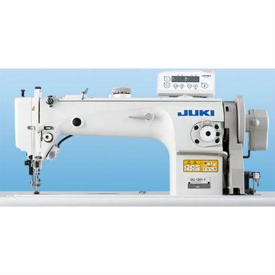 Швейная машина Juki DU-1281N7 SC921/M51/CP180CC