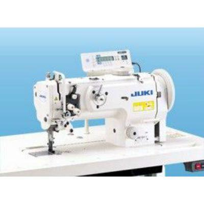 Швейная машина Juki DNU-1541-7 /AK85/SC510/М51