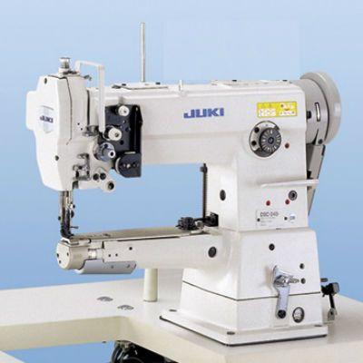 Швейная машина Juki DSC245U/X5520