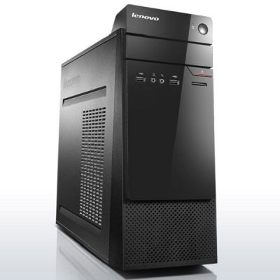 Настольный компьютер Lenovo IdeaCentre S200 MT 10HR000HRU