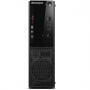 ���������� ��������� Lenovo ThinkCentre S500 SFF 10HS009LRU