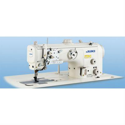 Швейная машина Juki LU-2810A