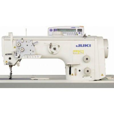 Швейная машина Juki LU-2810A-7
