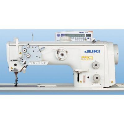 Швейная машина Juki LU2868AL70BBS-BB/ SC922BN-AA4/ CP180C-AA