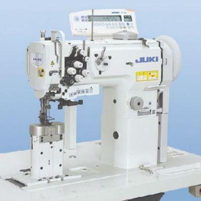 Швейная машина Juki PLC-2760SDS-7 /SC510/M51/CP170