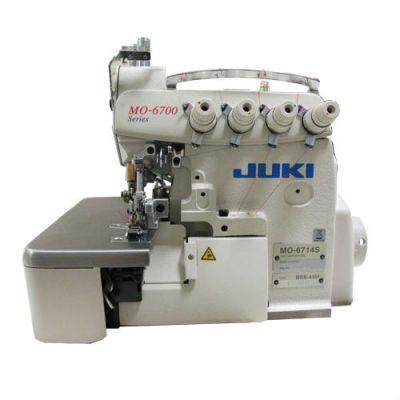 ������� Juki MO-6714S-BE6-44H /G39/Q141