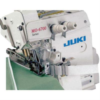������� Juki MO-6745S-FF4-360