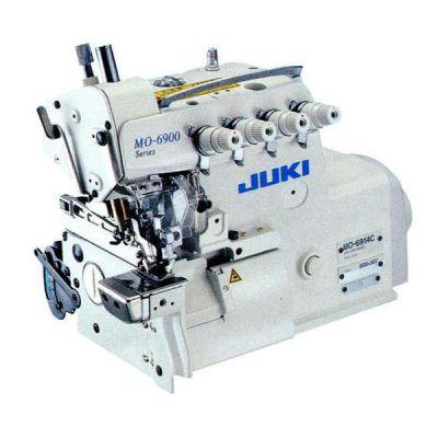 ������� Juki ��-6914C-BD6-307