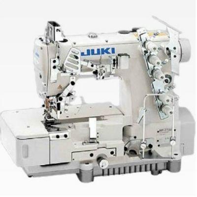 Швейная машина Juki MF-7523-U11-B48(56)(64)