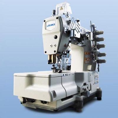 Швейная машина Juki MF7523 U11 B48(56)(64)/ UT35(UT37)/SC921BN/ M51N/CP18B