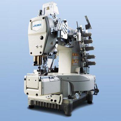 Швейная машина Juki MF7923 U11B56(64) UT 51 (UT 57)/SC921BN/ M51N/CP18B