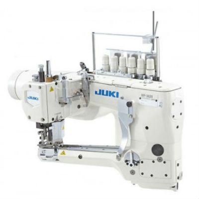 Швейная машина Juki MF-3620L200-B6/SC510/M51