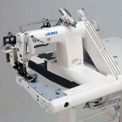 Швейная машина Juki MS-1190D/V046R