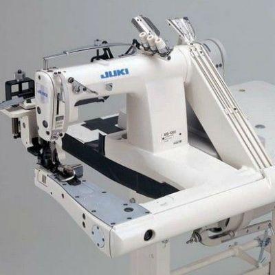 Швейная машина Juki MS-1261F/V045S