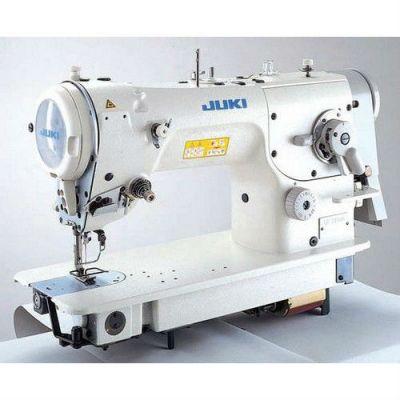 Швейная машина Juki LZ-2280N A(B)