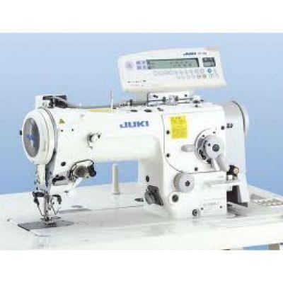 Швейная машина Juki LZ-2284ATO/SC920/CP18