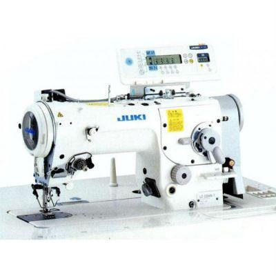 Швейная машина Juki LZ-2284N-7-WB/АК-85 /SC920CN/M92/CP180