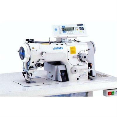 Швейная машина Juki LZ-2282 N-7WB/ AK-83/SC920/ M92/CP180