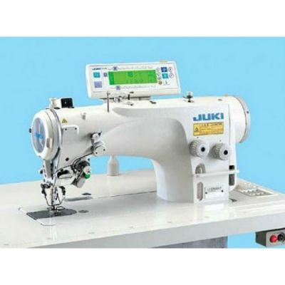 Швейная машина Juki LZ-2290ASS-7/АК-85 /SC915NSIP110А