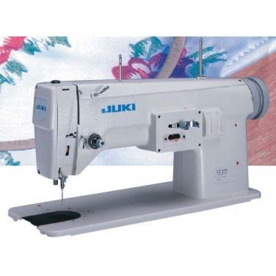 Швейная машина Juki LZ-271