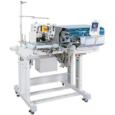 Швейная машина Juki AB-1351NSAA