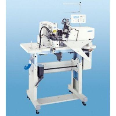 Швейная машина Juki MOL-254M-ABC