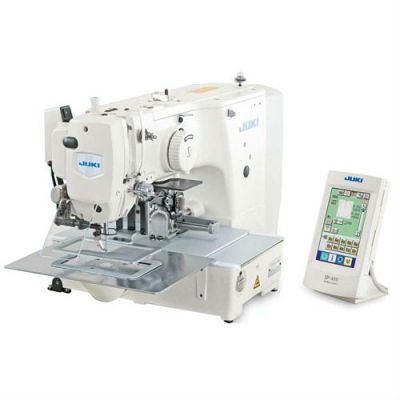 Швейная машина Juki AMS-210EHL1306