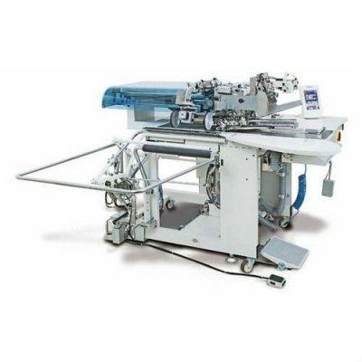 Швейная машина Juki APW-896S12ZL6K