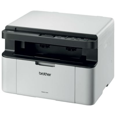 МФУ Brother DCP-1510R DCP1510R1