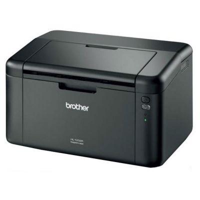 Принтер Brother HL-1202R HL1202R1