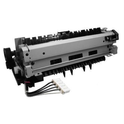 ��������� �������� HP ���� � ����� LJ M525/M521 (RM1-8508)